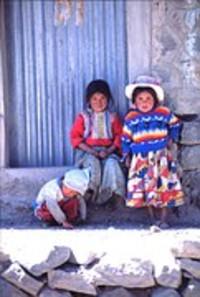 Peru99703__180