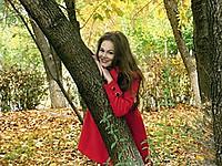 Autumn996460__180